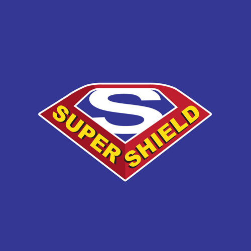 supershield-logo3